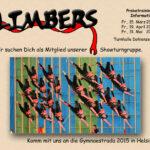 Flyer März 2013